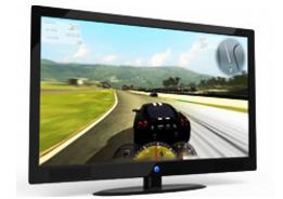 MegaChips MCDP2900 DisplayPort1.4 to HDMI2.0 Converter