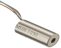 MHR-T Series