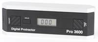 SmartTool Technologies PRO 360 and PRO 3600