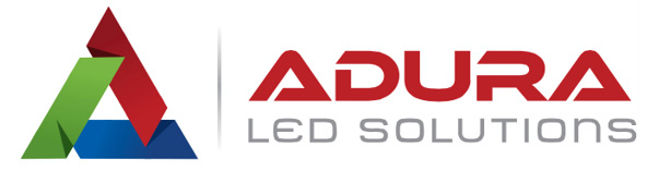 ADURA LED Solutions