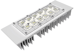 LED Outdoor Module