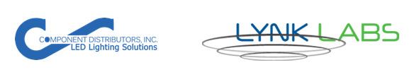 Lynk Labs | CDI