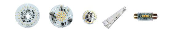 Component Distributors, Inc. (CDI) estará presentando Lynk Labs en ELA Expo Lighting America