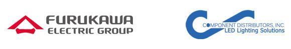 Furukawa| CDI