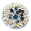 SnapBrite™ Circular - LED AC Module