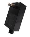 BriteDriver™ - LED AC Driver