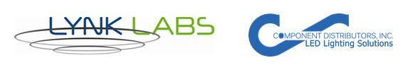Lynk Labs