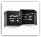 MINMAX MFW03