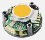 Xicato has included Bluetooth beacon functionality in its light module