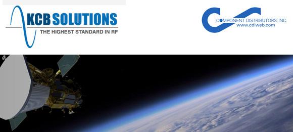 KCB Solutions at CDI