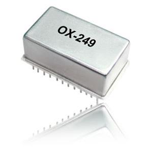 Vectron, OX-249