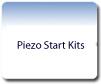 Piezo Start Kits