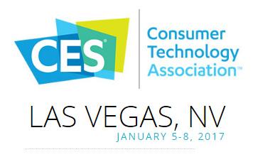 CES: Consumer Technology Association