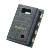 ChipCap 2™ A Fully Calibrated Humidity and Temperature Sensor