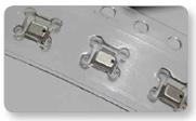 NPA-201 Digital Output Absolute Pressure Sensor