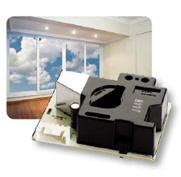SM-PWM-01A - SMART DUST Sensor