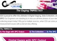 TheGagingTrifecta