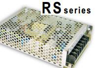 RS-Series-1