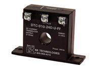 DT-3-Wire