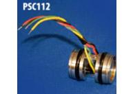 PSC112-fi