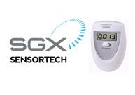 SGX-FI
