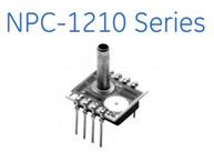 NPC-1210-Series