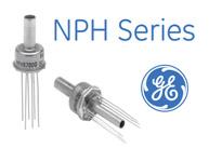 NPH-Series-FI