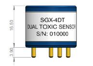FI-SGX-4DT
