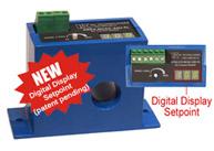 NK-Tech-Digital-Display