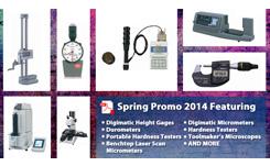 FI-SPring-Promo