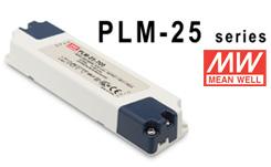 PLM-25-FI