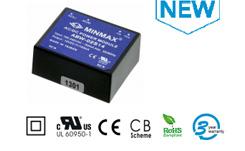 MINMAX-ABW-02-Series-FI
