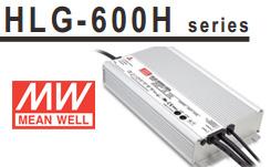 MeanWell-FI-LED