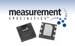 Measurement-Specialties-FI