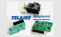 FI-Telaire-Smart-Dust