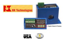 NK-Technologies