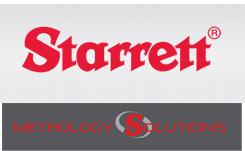 Starrett-FI