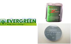 Evergreen-FI-2