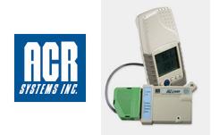 ACR-Systems-FI-2