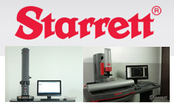 Starrett-FI-2