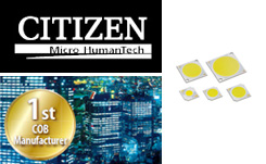 Citizen-FI