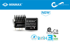MINMAX-Featured