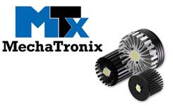 Mecha-Tronix-FI
