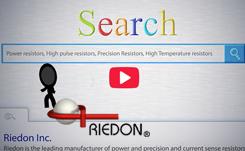 Riedon-FI
