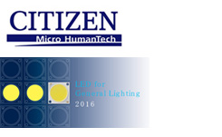 Citizen-FI-2