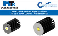 MechaTronix-FI-2