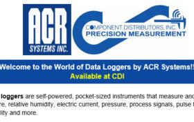 ACR-Data-Loggers-FI
