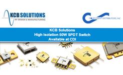 KCB-Solutions-FI