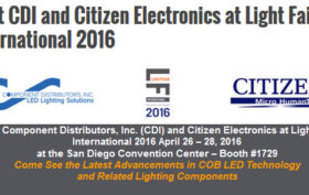 FI-LightFair