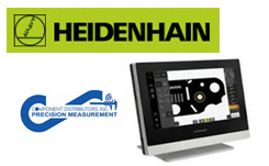 Heidenhain-FI
